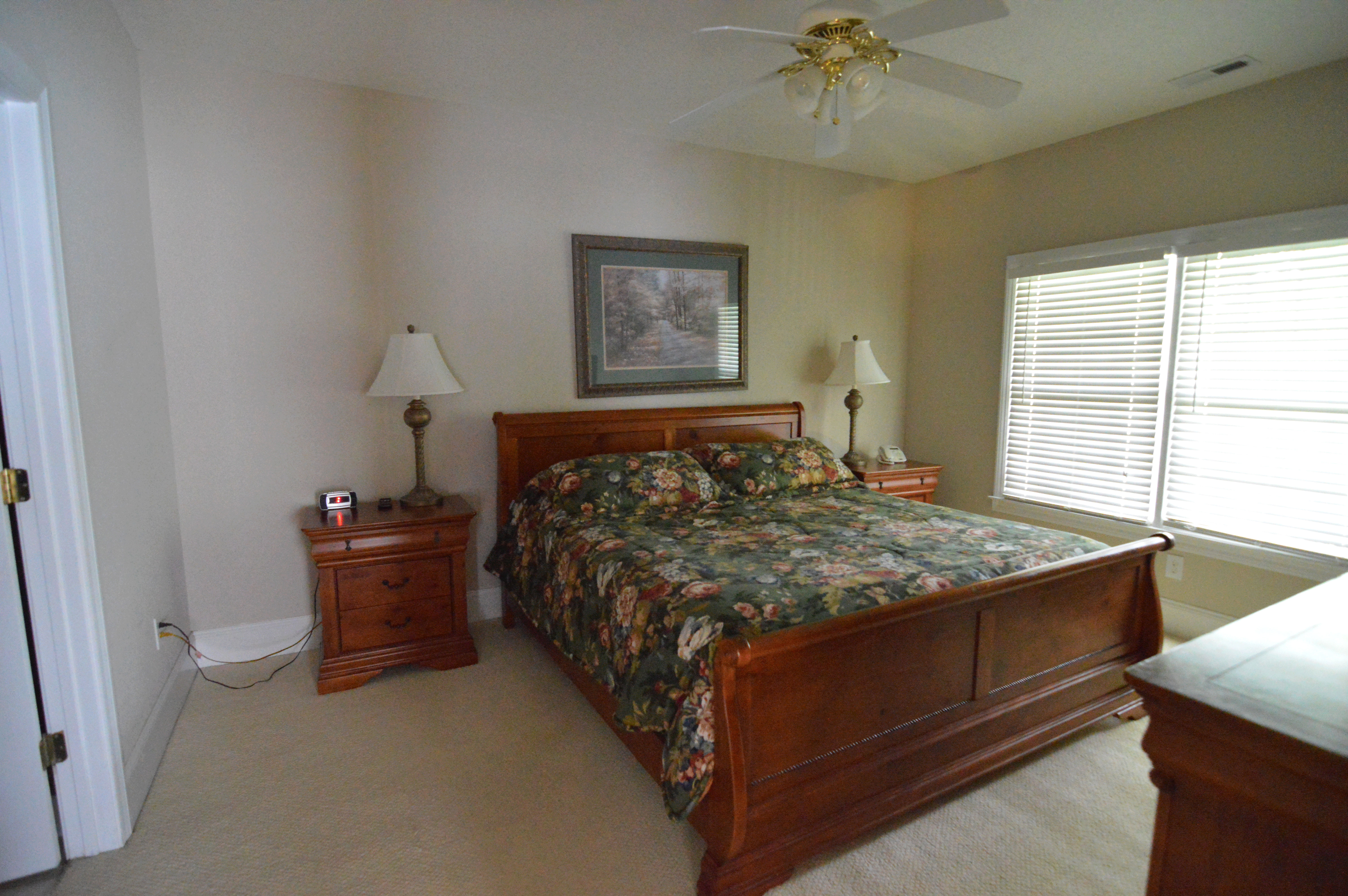 Watercrest Condo at Lake Chatuge 8